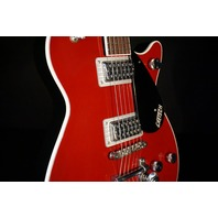 Gretsch G6131T PE Players Edition Jet Firebird Guitar Brand New Hardshell Included