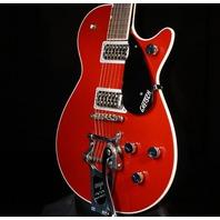 Gretsch G6131T PE Players Edition Jet Firebird Guitar Brand New Hardshell Included