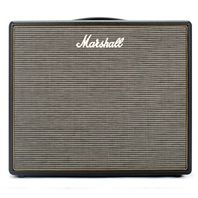 "Marshall Origin ORI20C 20-Watt 1x10"" All Tube Guitar Combo Amplifier W/Footswitch"