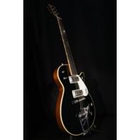 Gretsch G6128T-59VS Black  Vintage Select Duo Jet Guitar