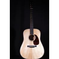 Martin Outlaw Custom Shop D-18 Acoustic Guitar 17CS  W/Hardshell Case