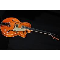 Gretsch G6120SSLVO NV  VO LQ Brian Setzer Nashville GuitarMint 2018 W/Hardshell