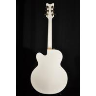 Gretsch G6136-1958 Stephen Stills Aged White Falcon Guitar W/Hardshell