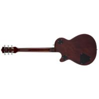 G5220 Electromatic  Jet  BT Jade Grey Metallic Guitar