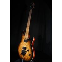 EVH Wolfgang WG Standard Xotic Midnight Sunset Burst Guitar
