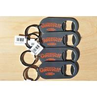 Gretsch Keychain Bottle Opener (Quantity 4 ) Pn: 9223002000