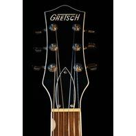 Gretsch G6129T-PE Players Edition Silver Sparkle Jet Guitar Mint 2018