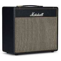 Marshall SV20C Studio Series 20 Watt All Tube Plexi 1x10 Combo Amplifier