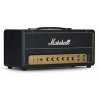 Marshall SV20H Studio Vintage 20 Watt All Valve Plexi Amp Head  (Made in U.K.)