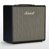 Marshall SV112 Studio Vintage 1x12 Guitar Amp Cabinet  (Made in U.K.)
