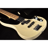 Fender Limited Edition '51 Tele Bass Butterscotch Blonde W/Hardshell