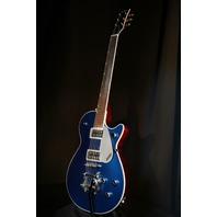 Gretsch G5230T Aleutian Blue Electromatic Jet Guitar