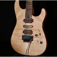 Charvel Custom Shop Signature Guthrie Govan HSH Flame Guitar GG19002108