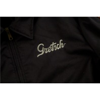 Gretsch Patch Insulated Jacket Dickies X-large