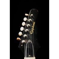 1964 Epiphone Coronet Cherry Red  Guitar