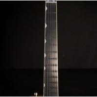 Gretsch G6120T-59VS Chet Atkins Vintage Select Guitar Mint 2019