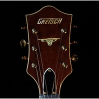 Gretsch  G6120T-55VS Chet Hollow Body Vintage Select Guitar JT19051847