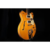 Gretsch G5622T Electromatic Center Block Guitar Vintage Orange 2018