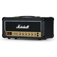 Marshall SC20H Studio Classic 20 Watt Tube Amp Head  (Made in U.K.)