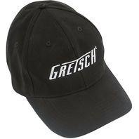 Gretsch Flex Fit Hat Large/XLarge 922-442-8002