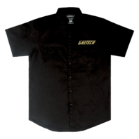 Gretsch Workshirt Professional Collection Medium