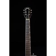 Gretsch G5230LH Electromatic Jet FT Left Handed Guitar Black Mint