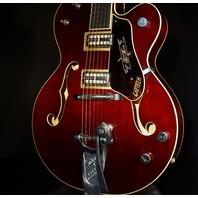 Gretsch  G6120T Limited Edition '59 Chet Nashville DCH Mint Guitar