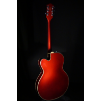 Gretsch G5420T CAR Candy Apple Red Electromatic Mint 2019 Electric Guitar