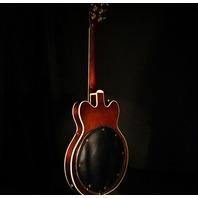 Gretsch  G6122T-62VS Country Gentleman Guitar Mint W/ Hardshell Case 2019