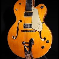 Gretsch G6120T BSSMK Smoke Orange '59 Setzer Nashville JT19072691