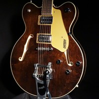 Gretsch G5622T Electromatic Center Block Guitar Imperial Stain CYGC19090009