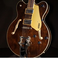 Gretsch G5622T Electromatic Center Block Guitar Imperial Stain