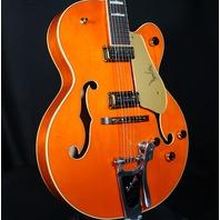Gretsch G6120DE  Duane Eddy Signature Guitar W/Hardshell JT20082993
