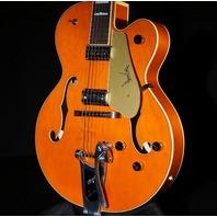 Gretsch G6120DE  Duane Eddy Signature Guitar W/Hardshell JT19093523