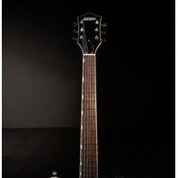 Gretsch G5622T Electromatic Center Block Guitar Dark Cherry Metallic