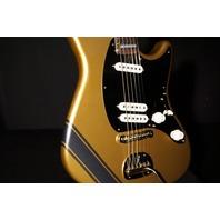 Fender Custom California Special Master Built Ron Thorn Namm Show Guitar