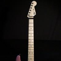 Charvel Pro-Mod So-Cal® Style 1 HH FR M Satin Burgundy Mist Guitar