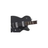Gretsch G5260 Electromatic Jet Baritone Guitar London Grey