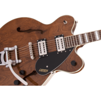 Gretsch G2622T Streamliner Center block with Bigsby Imperial Stain Guitar