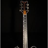Gretsch G6636T Center Block Black Falcon Guitar Players Edition 2019