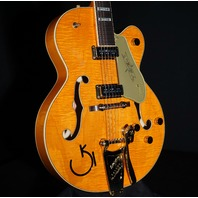 Gretsch  G6120T-55VS Chet Hollow Body Vintage Select Guitar W/Bigsby 2019