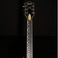 Gretsch G6120T-SW Steve Wariner Nashville Gentleman Guitar Magic Black 2019