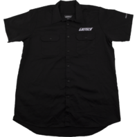 Gretsch Workshirt Streamliner Collection Medium