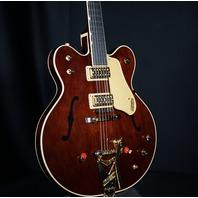 Gretsch  G6122T-62VS Country Gentleman Guitar Mint W/ Hardshell Case