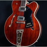 Gretsch Super Chet 1978 USA Build Model 7691 Electric Guitar W/Hardshell