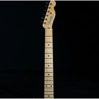Fender 70Th Anniversary Esquire Lake Placid Blue USA Guitar Lmt Ed