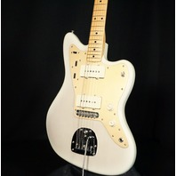 Fender Custom Shop '62 Jazzmaster Master Built Fessler Namm Show Guitar
