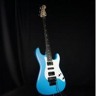 Charvel Pro Mod So-Cal SC3 HSH Robin's Egg Blue Guitar (IN STOCK)