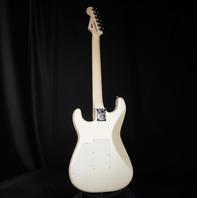 Charvel Pro Mod SD3 HSS FR San Dimas Blizzard Pearl Guitar MC202583
