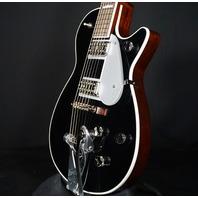 Gretsch G6128T-89VS Vintage Select '89 Duo Jet Black JT21010266 (In Stock)